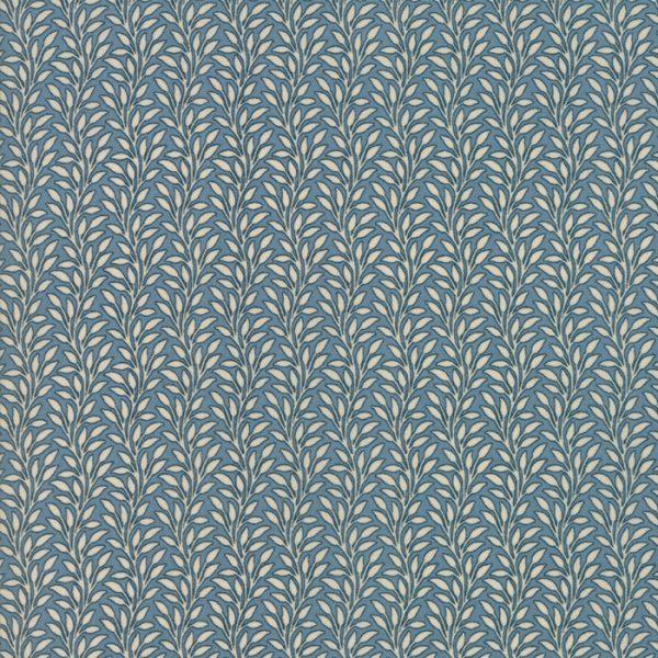 Collezione Vive La France by French General - Moda Fabrics 13835-17