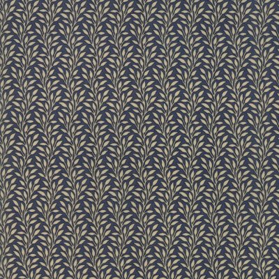 Collezione Vive La France by French General - Moda Fabrics 13835-18