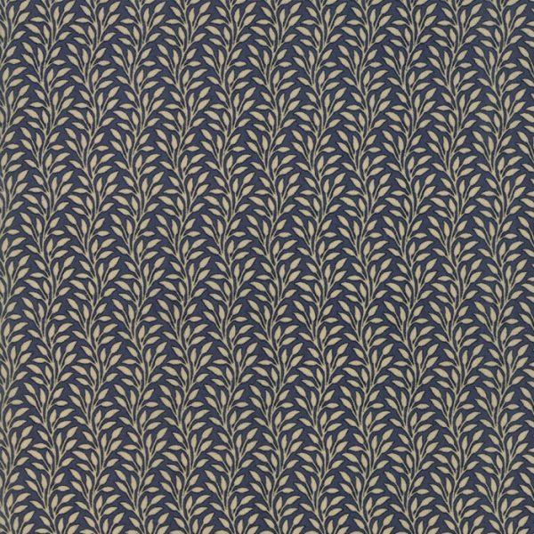 Collezione Vive La France by French General - Moda Fabrics 13835-18