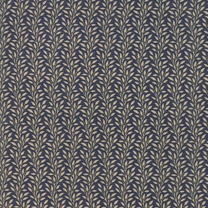 Collezione Vive La France by French General – Moda Fabrics 13835-18