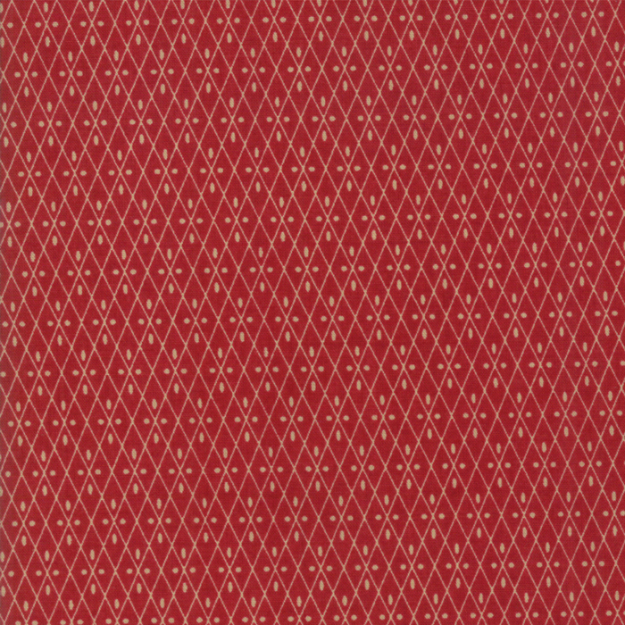 Collezione Vive La France by French General – Moda Fabrics 13836-11