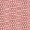 Collezione Vive La France by French General - Moda Fabrics 13836-12