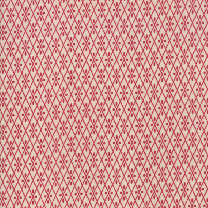 Collezione Vive La France by French General – Moda Fabrics 13836-12