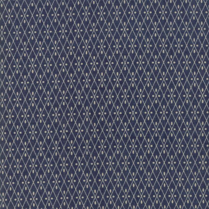 Collezione Vive La France by French General – Moda Fabrics 13836-15