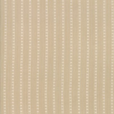 Collezione Vive La France by French General - Moda Fabrics 13837-13