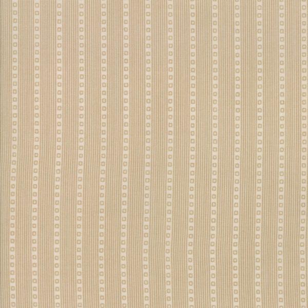 Collezione Vive La France by French General - Moda Fabrics 13837-13