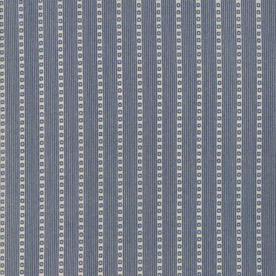 Collezione Vive La France by French General - Moda Fabrics 13837-14