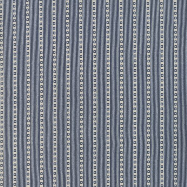 Collezione Vive La France by French General - Moda Fabrics 13837-14
