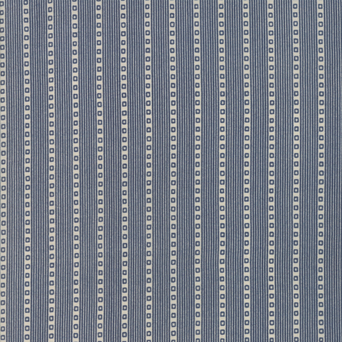 Collezione Vive La France by French General – Moda Fabrics 13837-14
