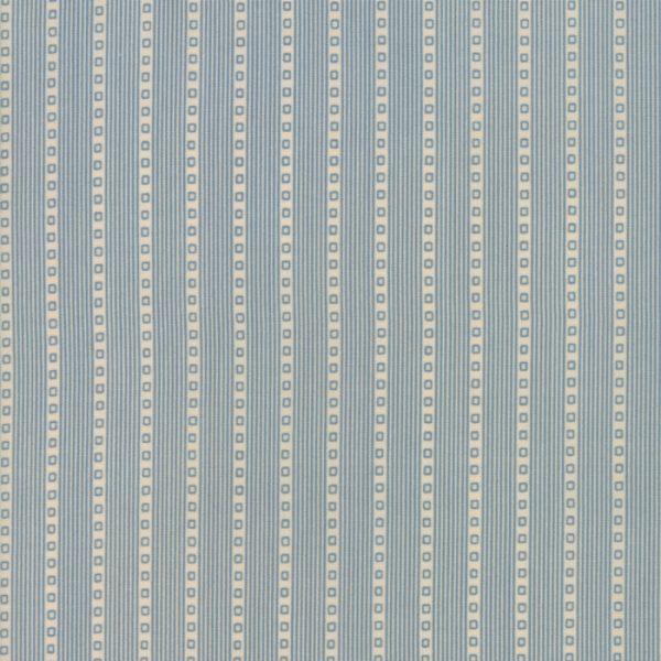 Collezione Vive La France by French General - Moda Fabrics 13837-18
