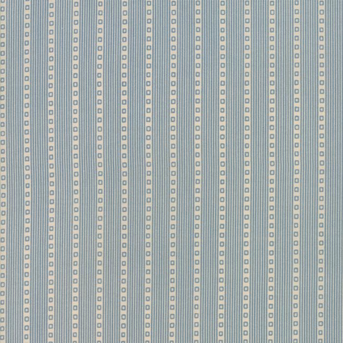 Collezione Vive La France by French General – Moda Fabrics 13837-18