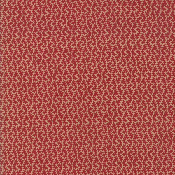 Collezione Vive La France by French General - Moda Fabrics 13838-11