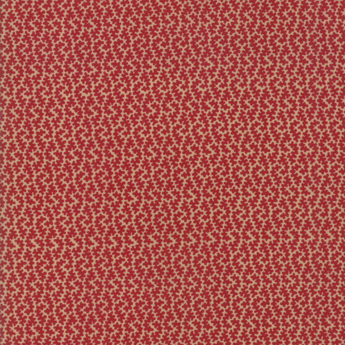 Collezione Vive La France by French General – Moda Fabrics 13838-11