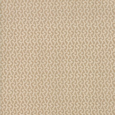 Collezione Vive La France by French General - Moda Fabrics 13838-13