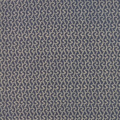 Collezione Vive La France by French General - Moda Fabrics 13838-15