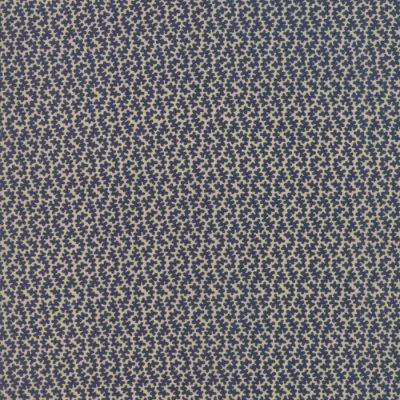 Collezione Vive La France by French General - Moda Fabrics 13838-15