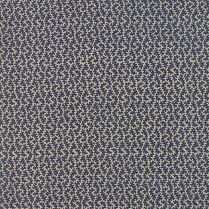Collezione Vive La France by French General – Moda Fabrics 13838-15