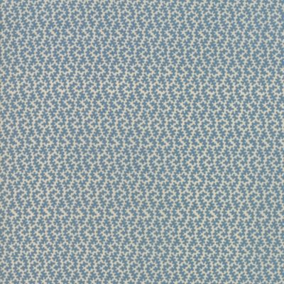 Collezione Vive La France by French General - Moda Fabrics 13838-19