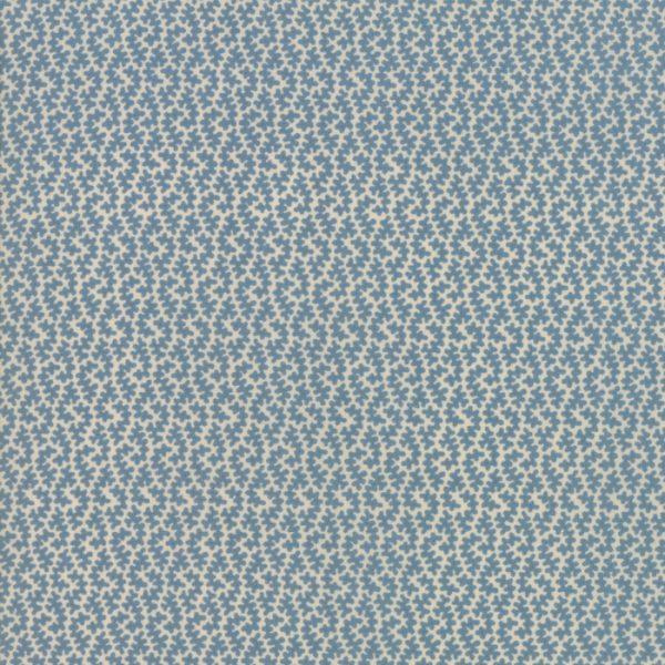 Collezione Vive La France by French General - Moda Fabrics 13838-19