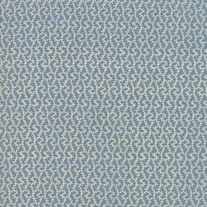 Collezione Vive La France by French General – Moda Fabrics 13838-19