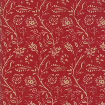 Collezione Vive La France by French General - Moda Fabrics13831-11