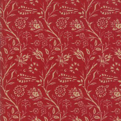 Collezione Vive La France by French General - Moda Fabrics13831-11