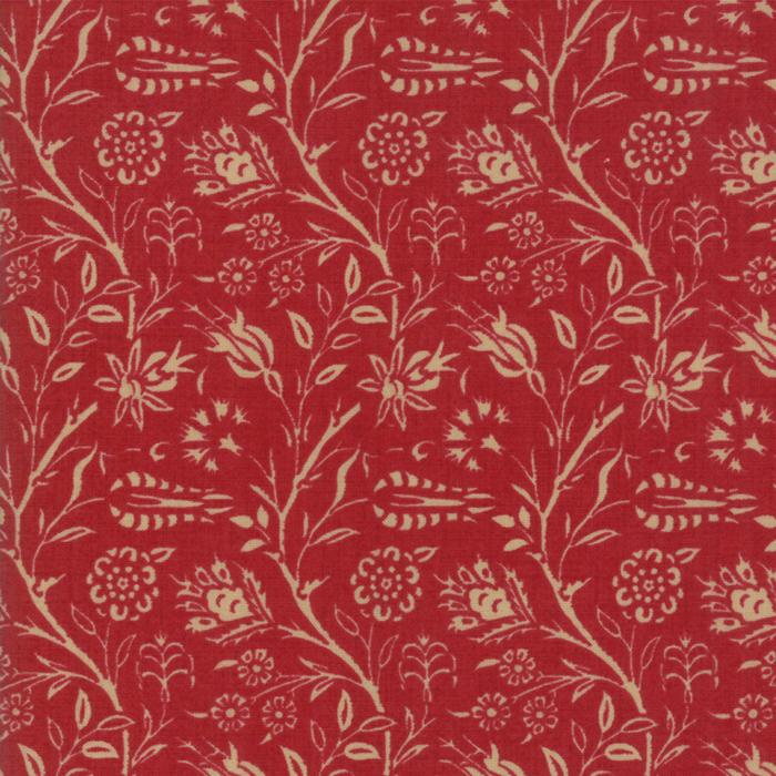Collezione Vive La France by French General – Moda Fabrics13831-11