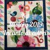 Kit Mistery 2019 - Incanto di Colore