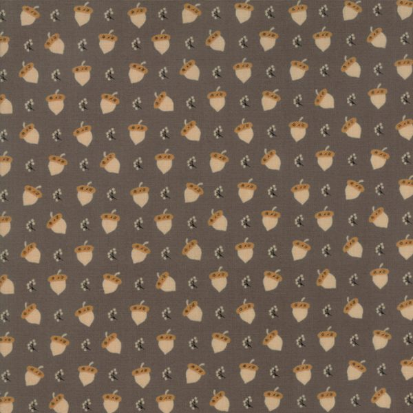 101 Maple Street by Bunny Hill Designs - Moda Fabrics 2931-16