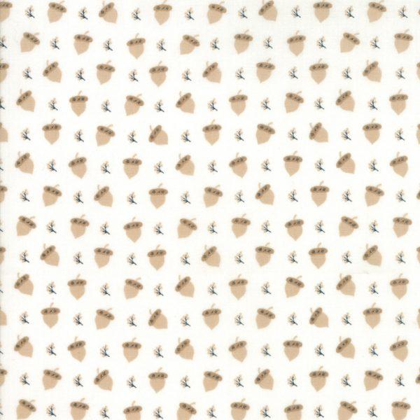 101 Maple Street by Bunny Hill Designs - Moda Fabrics 2931-18