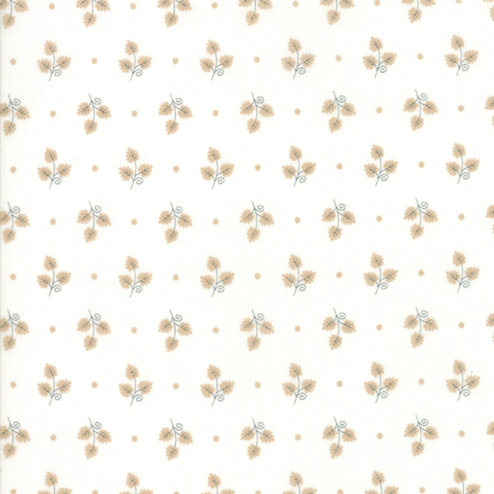 101 Maple Street by Bunny Hill Designs – Moda Fabrics 2932-19