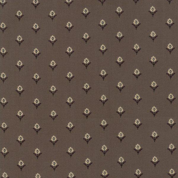 101 Maple Street by Bunny Hill Designs - Moda Fabrics 2933-16