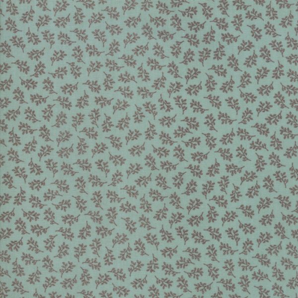101 Maple Street by Bunny Hill Designs - Moda Fabrics 2934-11