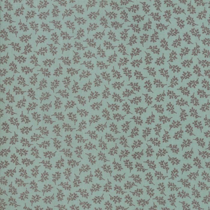 101 Maple Street by Bunny Hill Designs – Moda Fabrics 2934-11