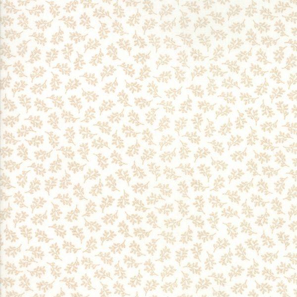101 Maple Street by Bunny Hill Designs - Moda Fabrics 2934-18
