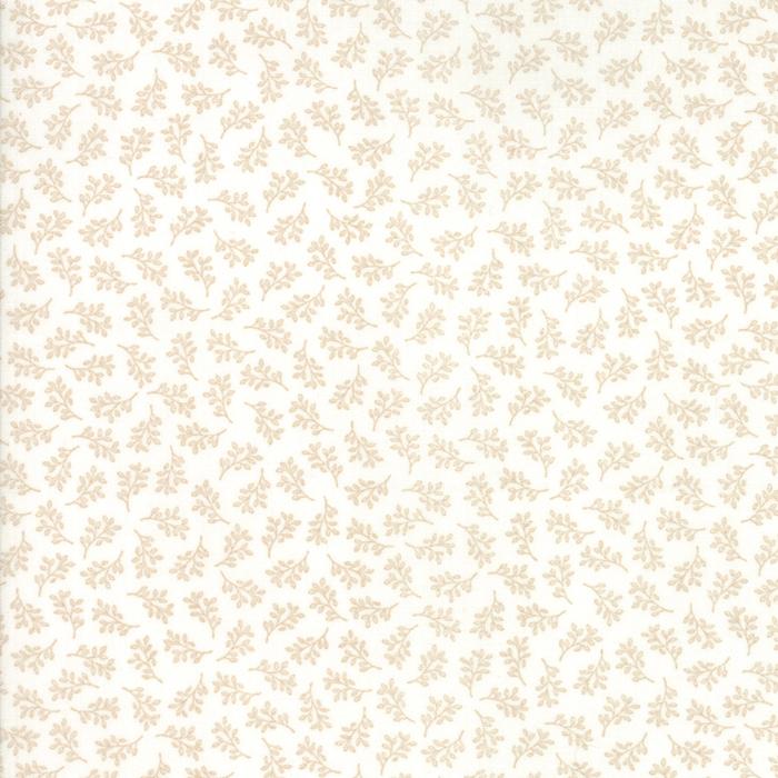 101 Maple Street by Bunny Hill Designs – Moda Fabrics 2934-18
