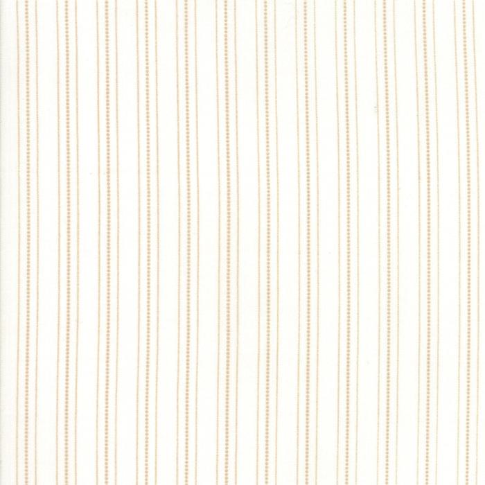 101 Maple Street by Bunny Hill Designs – Moda Fabrics 2935-18