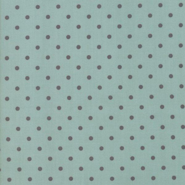 101 Maple Street by Bunny Hill Designs - Moda Fabrics 2936-11