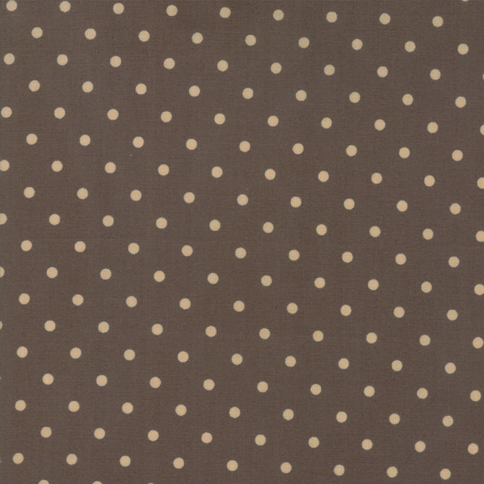 101 Maple Street by Bunny Hill Designs – Moda Fabrics 2936-16