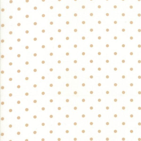 101 Maple Street by Bunny Hill Designs - Moda Fabrics 2936-18