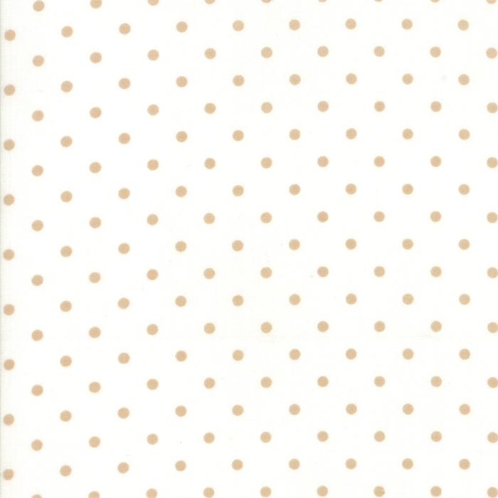 101 Maple Street by Bunny Hill Designs – Moda Fabrics 2936-18