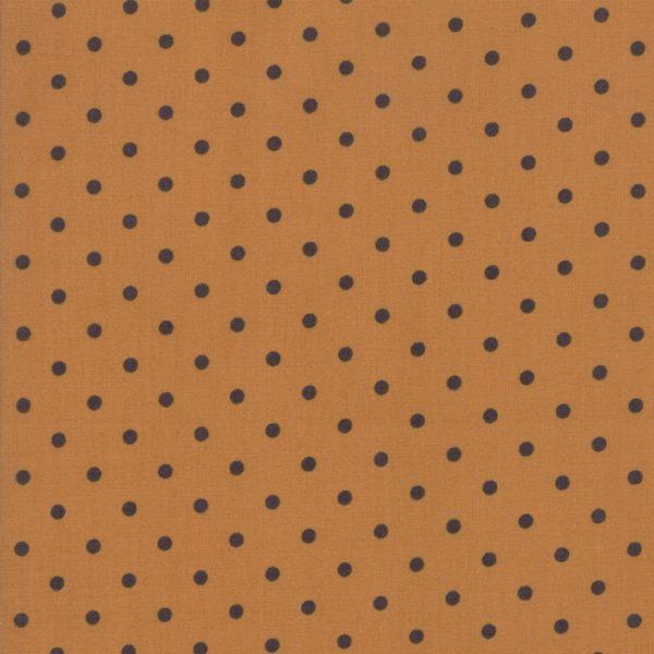 101 Maple Street by Bunny Hill Designs - Moda Fabrics 2936-21