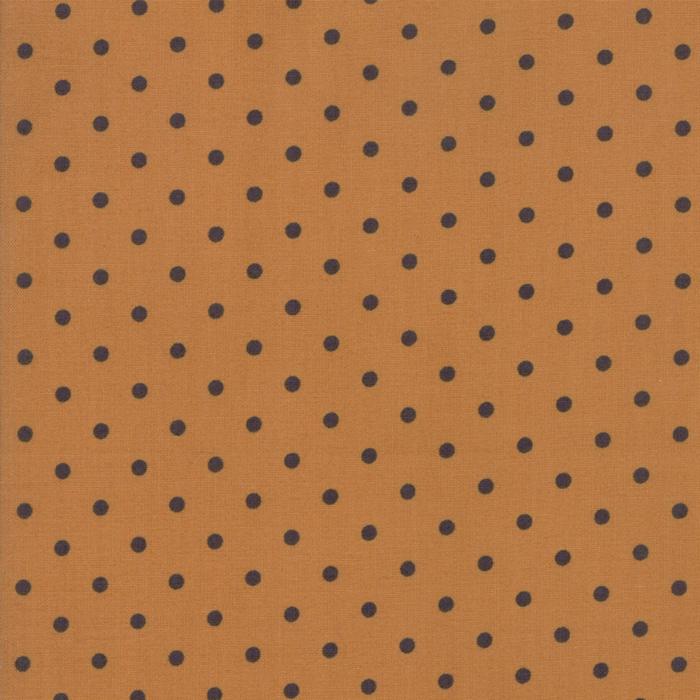 101 Maple Street by Bunny Hill Designs – Moda Fabrics 2936-21