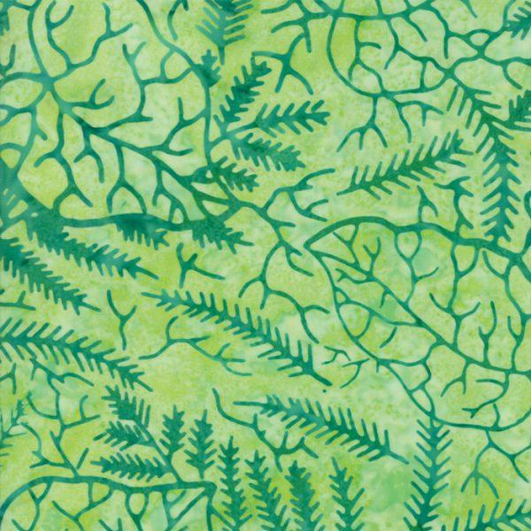Collezione Bonfire Batiks - Moda Fabrics 4346-13