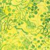 Collezione Bonfire Batiks - Moda Fabrics 4346-15