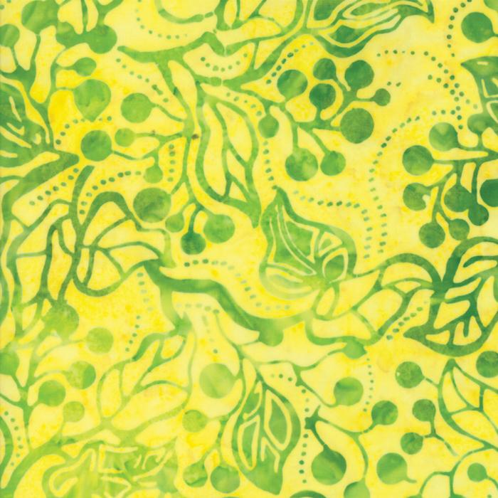 Collezione Bonfire Batiks – Moda Fabrics 4346-15