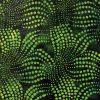 Collezione Bonfire Batiks - Moda Fabrics 4346-18
