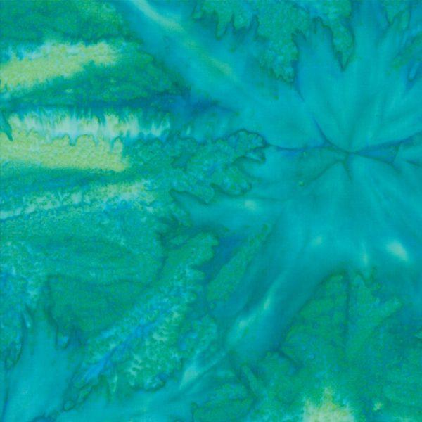 Collezione Bonfire Batiks - Moda Fabrics 4346-24