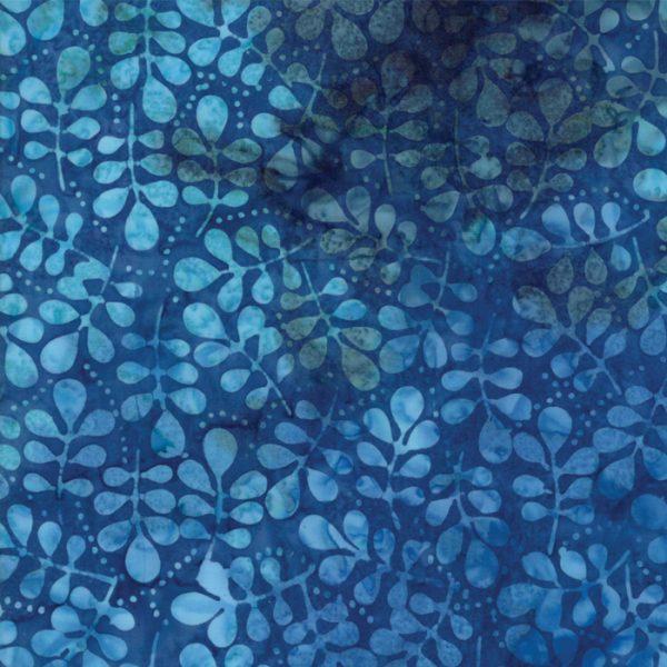 Collezione Bonfire Batiks - Moda Fabrics 4346-29