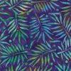 Collezione Bonfire Batiks - Moda Fabrics 4346-33